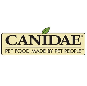 Canidae-300.jpg