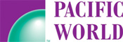 PacificWorld.png