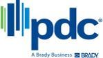 LOGO-PDC.jpg