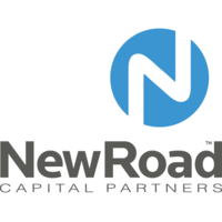 logo-PE-NewRoadCapitalPartners.png