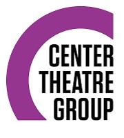 logo-CenterTheatreGroup.jpg