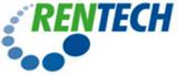 Logo-Rentech.png