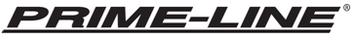Logo-PrimelineWebLogo.png