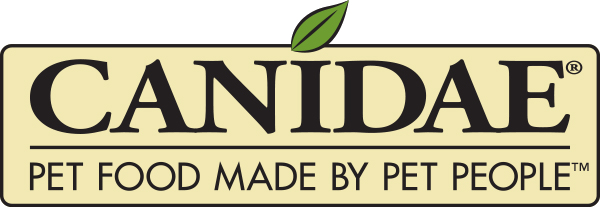 logo-CANIDAE.png