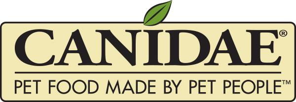 logo-CANIDAE.png