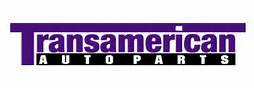 RJMC-TransamericanAutoParts.jpg