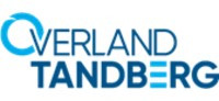 LOGO-OverlandTandberg.jpg