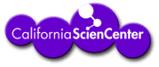 Logo-Sciencenter.png