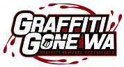 Graffiti Gone Logo.png