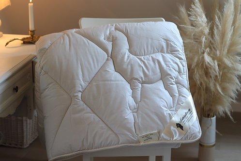 Weighted Therapeutic Duvet