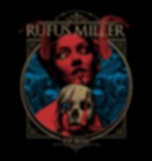 RUFUS-MILLER_SHIRT_PRINT_edited_edited_e