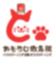 お掃除救急隊ロゴ600-600.png