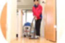 house_08.jpg