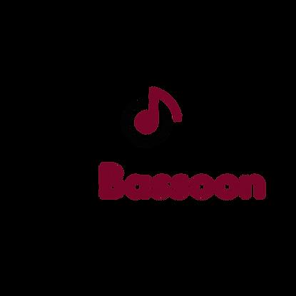 Kopie von music app icon logo-3.png