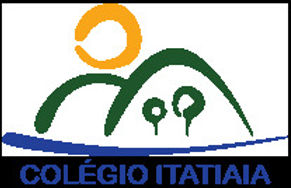logo-ita.jpg