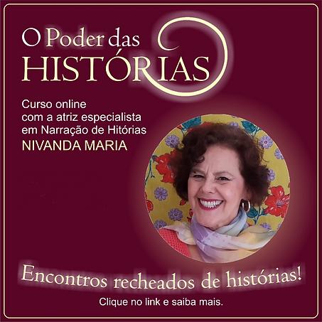 PH Post Genérico.png