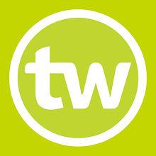 TW Design.jpg