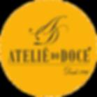 logo_atelie_do_doce-1-crop_png-removebg-