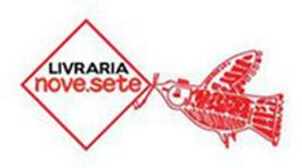 logo 97.png