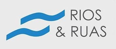 Logo Rios e Ruas-crop.jpg