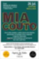 Mia Couto c.jpeg