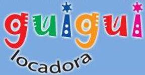Aluguel de Brinquedo Infantil, Decoração com Balões, Aluguel de Mesas, Cadeiras e Toalhas, Garçons e Garçonetes - Salgados, Doces e Bolos - Buffet Infantil