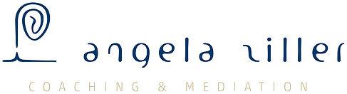 Name und Logo.jpg