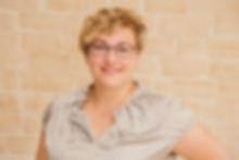 Angela Ziller-Coach und Mediatorin.jpg