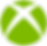 Xbox_logo_2012_cropped.svg.png