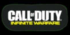 call-of-duty-infinite-warfare-badge-01-p