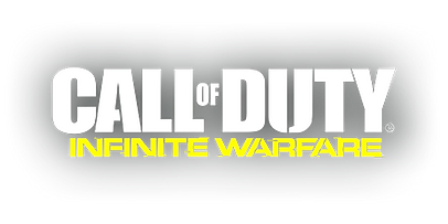 call-of-duty-infinite-warfare-badge-01-p