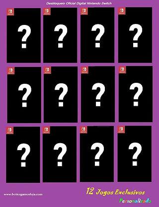 12 exclusivos.jpg