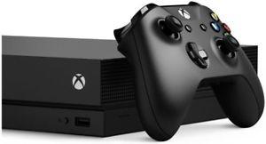 Novo Xbox (lançado em 2020) funcionará apenas Online!