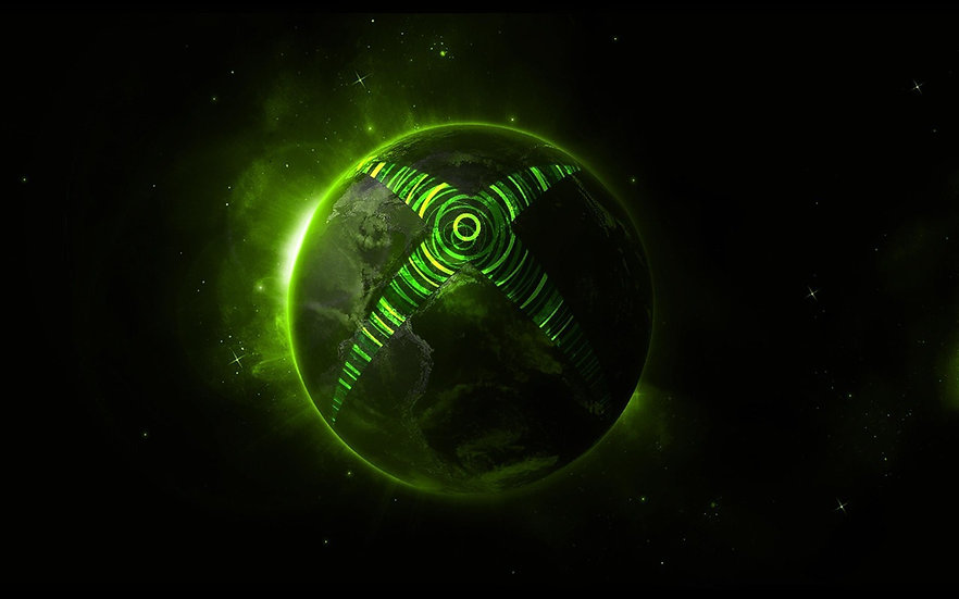 Desbloq. Xbox 360 + 80 Jogos