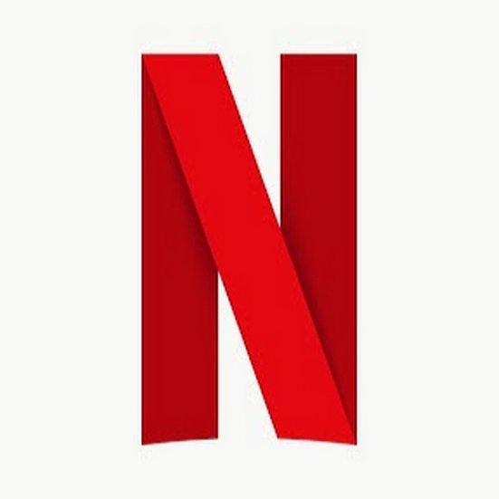 Curso Netflix Premium Grátis Para Sempre!