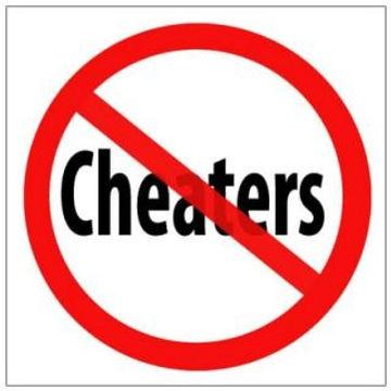 Cheaters_editado.jpg