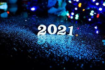 2021-feliz-ano-novo-madeira-numero-natal