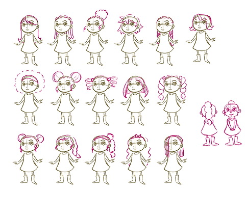 characterdesigns.png