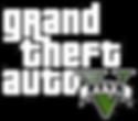GTA_V_Logo.png