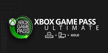 XboxGamePassUltimate_01.png