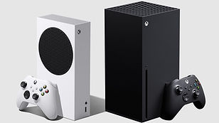 xbox-series-x-and-series-s-launch-lineups-announced-by-micro_4ysk.1280.jpg
