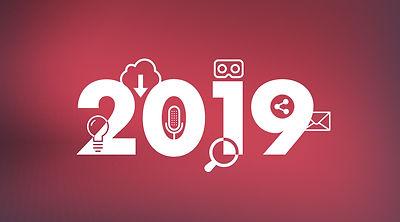 2019_trends_900x500-FINAL.jpg