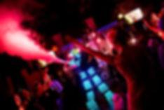 robo-led-festa-balada-02.jpg