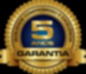 garantia-de-5-anos-1466x1269.png