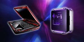 Jogos para PC Digitais Baratos