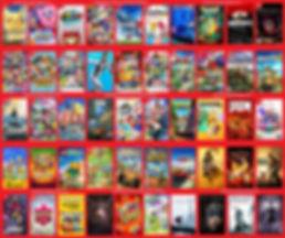 Catálogo 50 Jogos Online.jpg