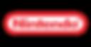 nintendo-logo-1452085882220_956x500.png
