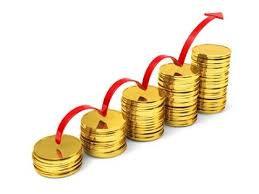 Curso Impulsionamento Pago e Instantâneo por R$0