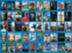 Desb + 50 Jogos.jpg