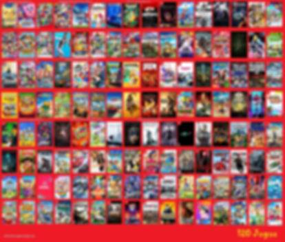 Desbl._Catálogo_120_Jogos.jpg